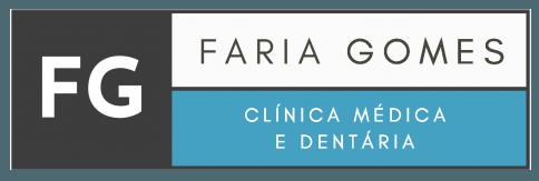 A. A. Faria Gomes
