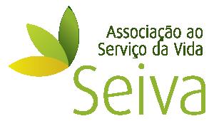 Logo Seiva@0.5x