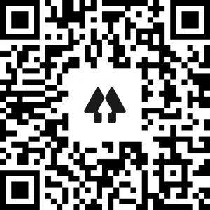 linktree p az - https://linktr.ee/p.az