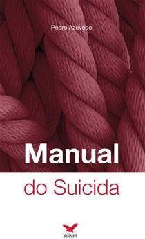 Manual do Suicida, Livro